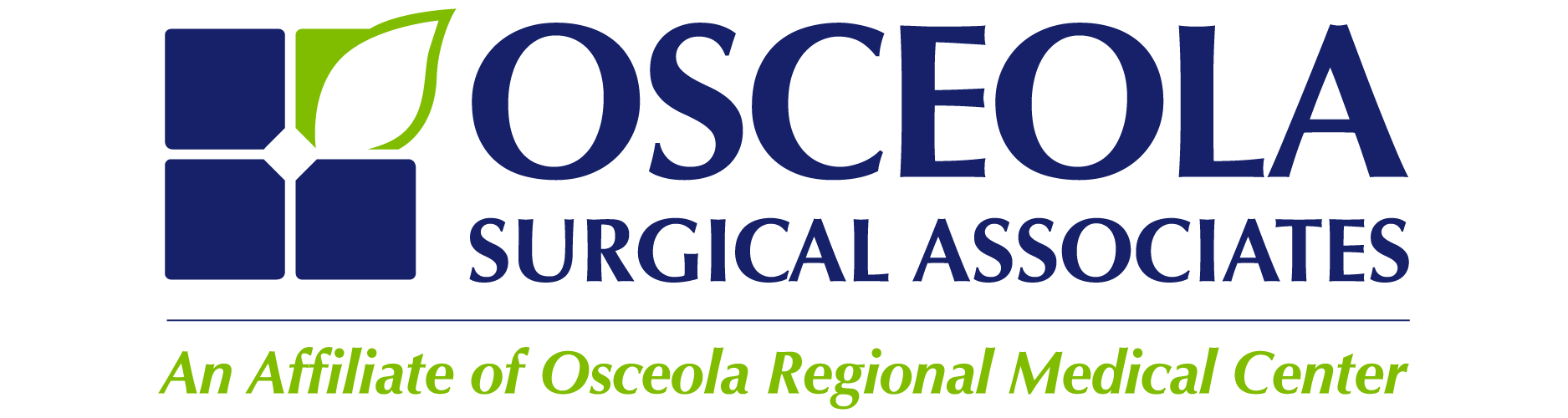Osceola Surgical Associates